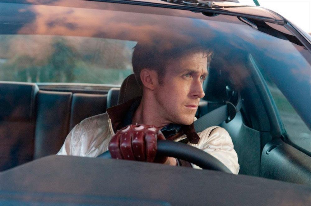 10 исключительно крутых фильмов всех времён драйв drive