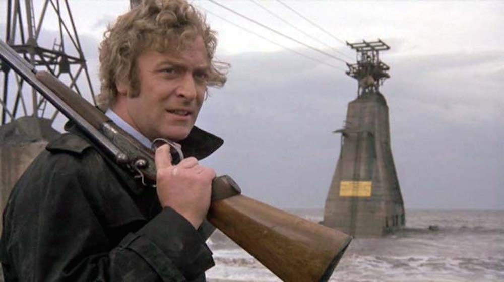 10 исключительно крутых фильмов всех времён убрать картера get carter
