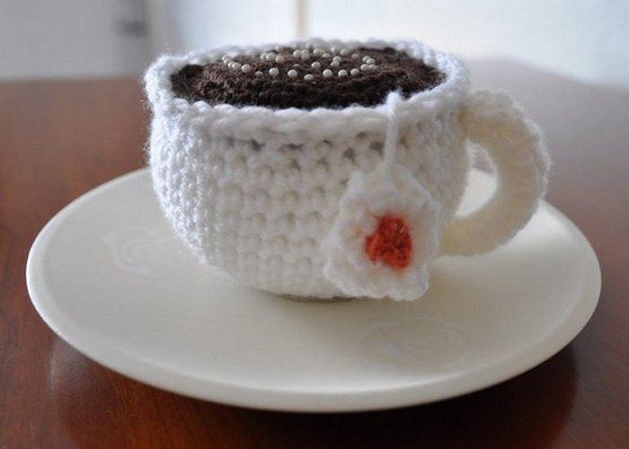 15 нестандартных способов применения кофейной гущи