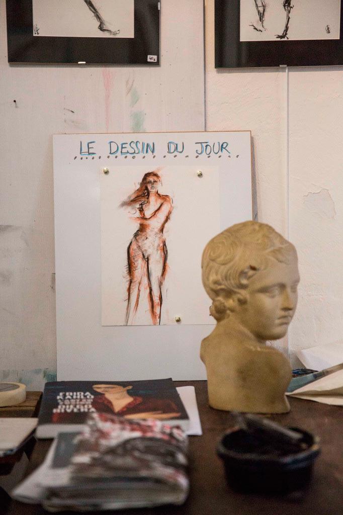 Отель Terre Blanche приглашает в ремесленный тур по Провансу