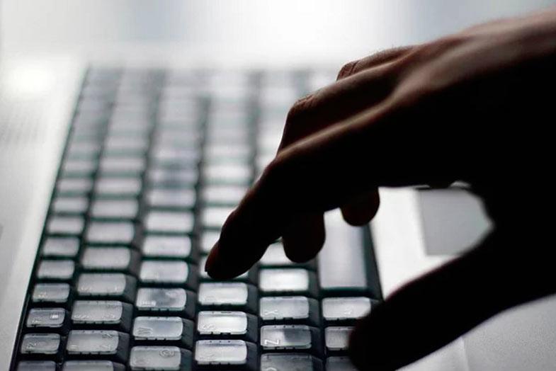 15 интересных фактов индустрия Нигерия Интернет-мошенничество