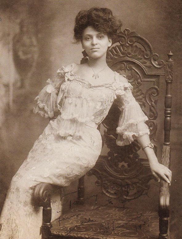 красивые женщины эпохи короля Эдуарда минни браун minnie brown