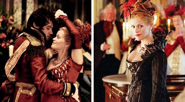 актрисы, сыграли свои лучшие роли, будучи беременными Риз Уизерспун — «Ярмарка тщеславия» Reese Witherspoon