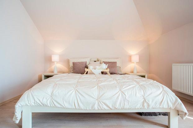 Не до сна: 7 ошибок в оформлении спальни