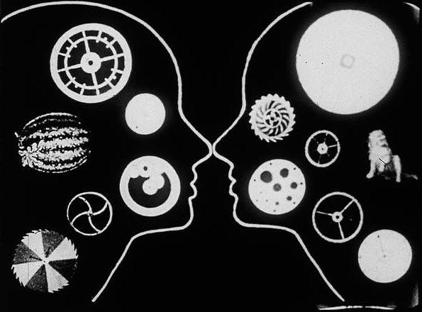 10 фильмов, пронизанных аналитической психологией Карла Юнга Магия неба и земли / Heaven and Earth Magic