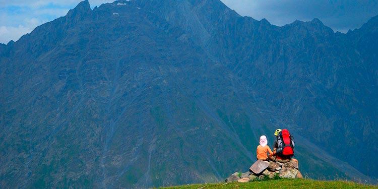 10 признаков того, что вам пора в отпуск