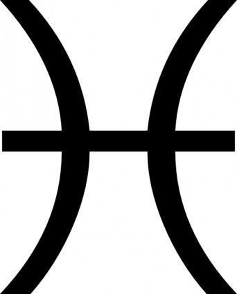 Самый полный гороскоп май рыбы zodiac fishs
