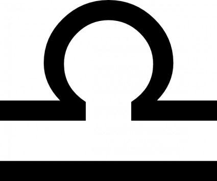 Самый полный гороскоп май весы zodiac libra