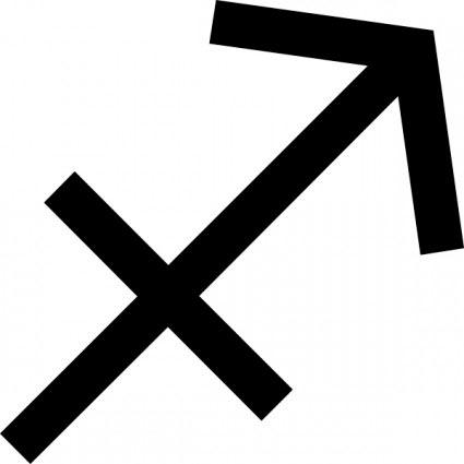 Самый полный гороскоп май стрелец zodiac sagittarius