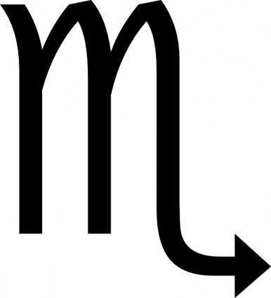 Самый полный гороскоп май скорпион zodiac scorpio