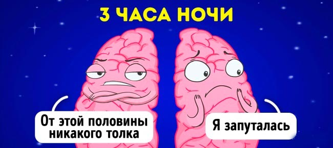 becomt happy 2 - Советы нейробиолога как стать счастливым раз и навсегда