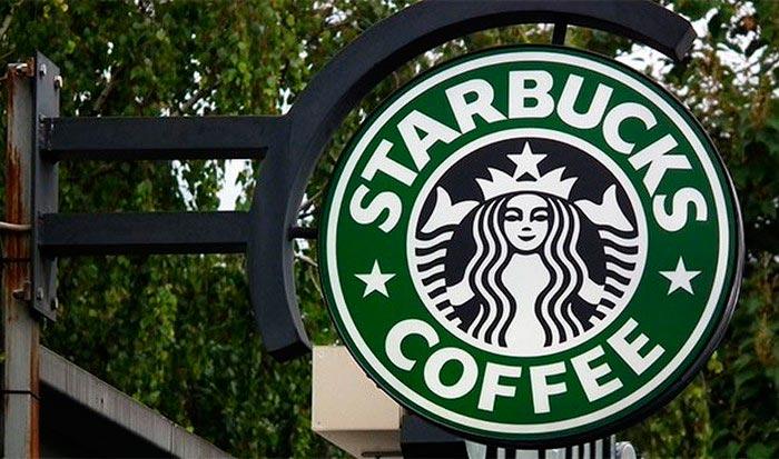 10 модных фич в жизни современного человека Кофе