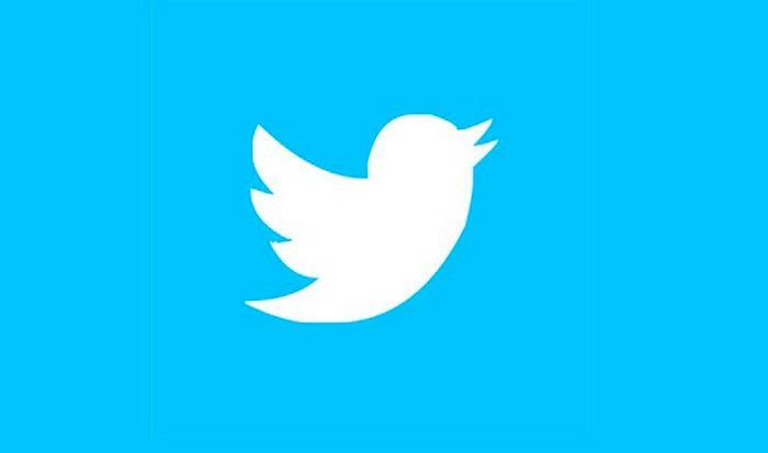 10 модных фич в жизни современного человека Twitter