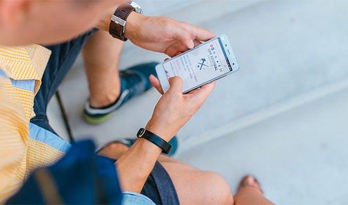 10 модных фич в жизни современного человека Текстовые сообщения