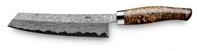 Обычные вещи, которые стоят очень дорого Кухонный нож