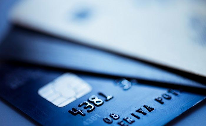 Советы как защитить банковскую карту от мошенников
