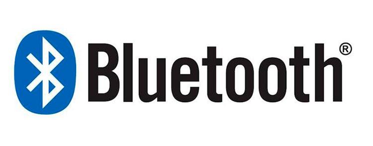 Известные символы и их значения Символ Bluetooth