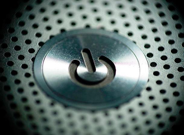Известные символы и их значения Символ Power