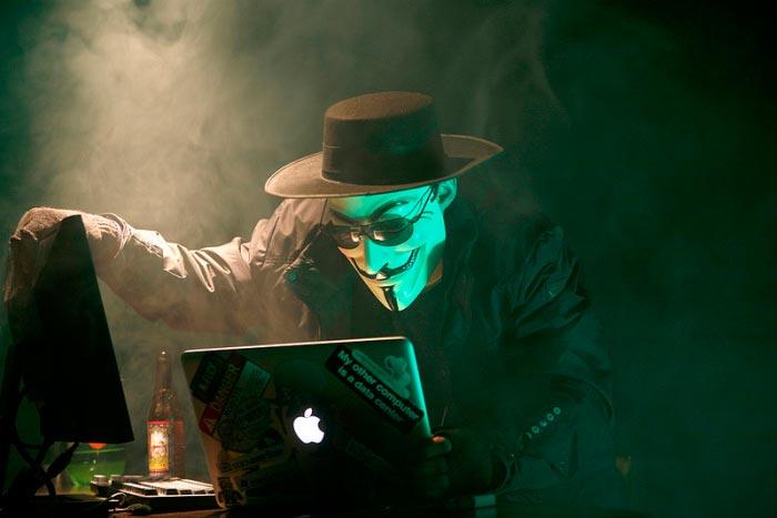 Повседневные объекты могут быть уязвимыми для хакеров