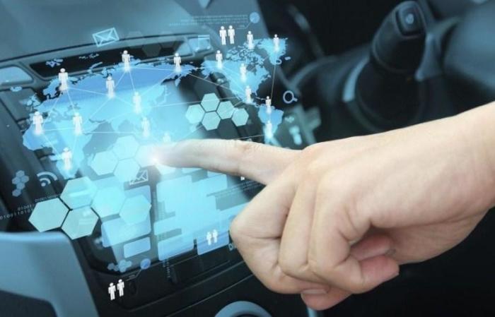 Повседневные объекты могут быть уязвимыми для хакеров Автомобили