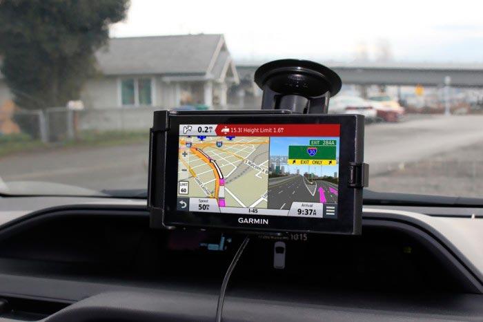 Повседневные объекты могут быть уязвимыми для хакеров GPS