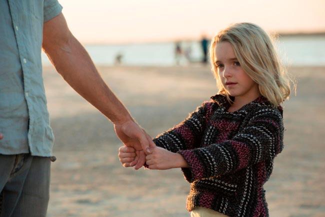15 современных фильмов Одаренная Gifted