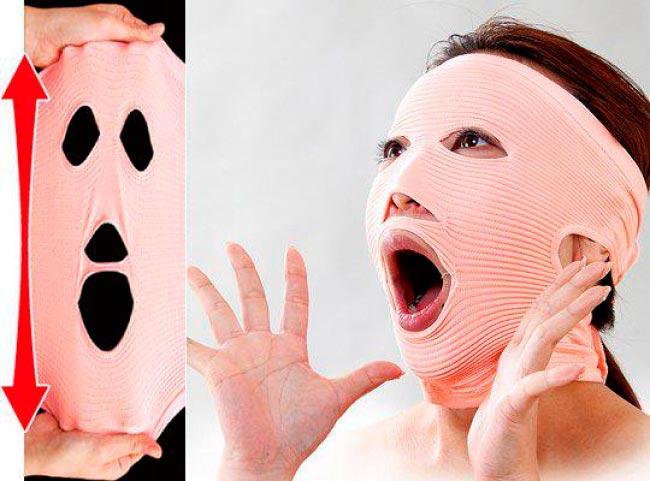 11 странных изобретений для женщин