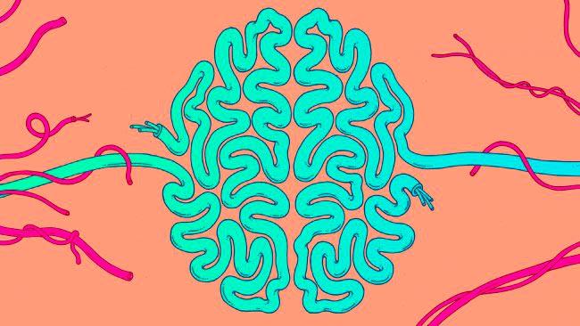 Искусственный мозг: ученые создали из серебра и заставили его учиться