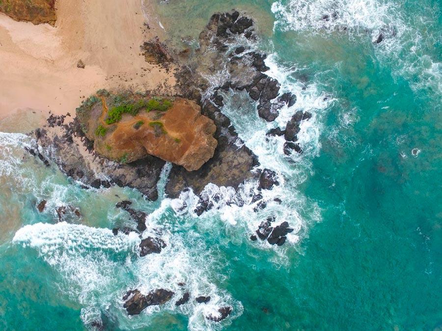 Серфинг: 10 лучших мест Плайя-Гранде, Коста-Рика
