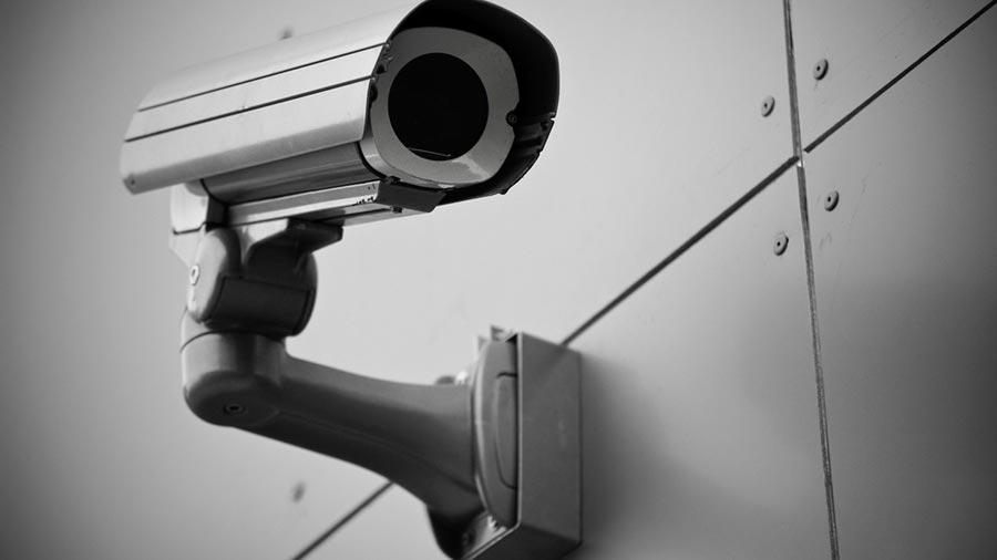 В Москве камеры видеонаблюдения начали распознавать лица