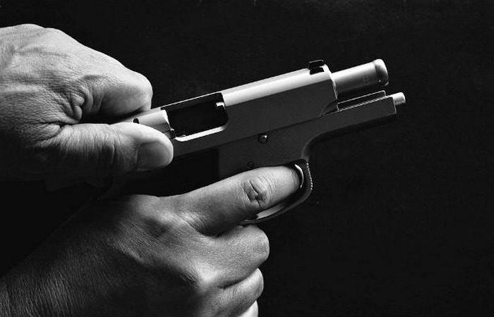 Огнестрельные ранения: правдивые факты