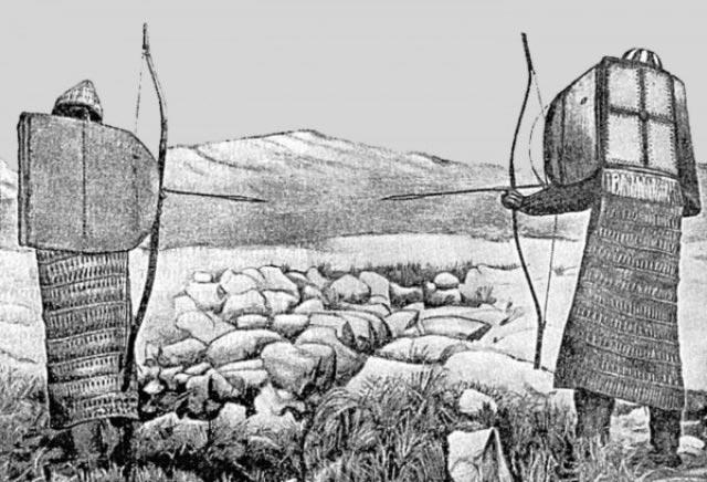 Федор Рябушинский: Камчатская экспедиция. Часть II