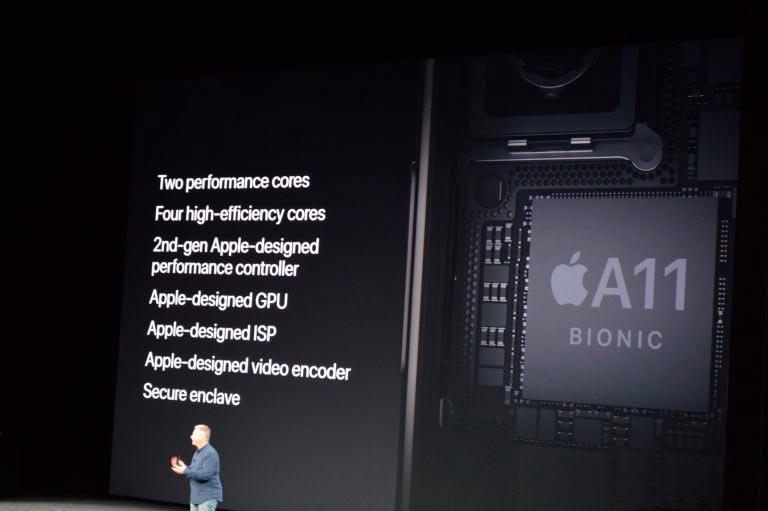 Стекло снова актуально: обзор iPhone 8 и iPhone 8 Plus