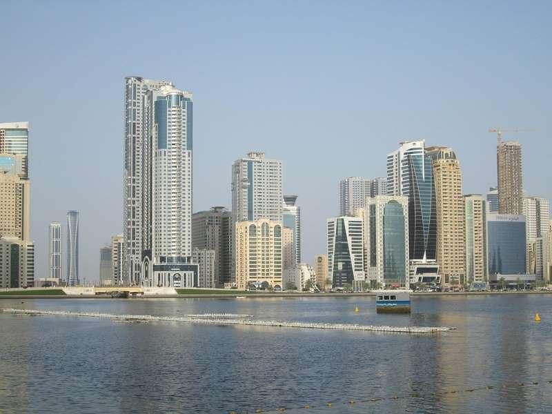 Страны для переезда: рейтинг - 2017 Объединенные Арабские Эмираты