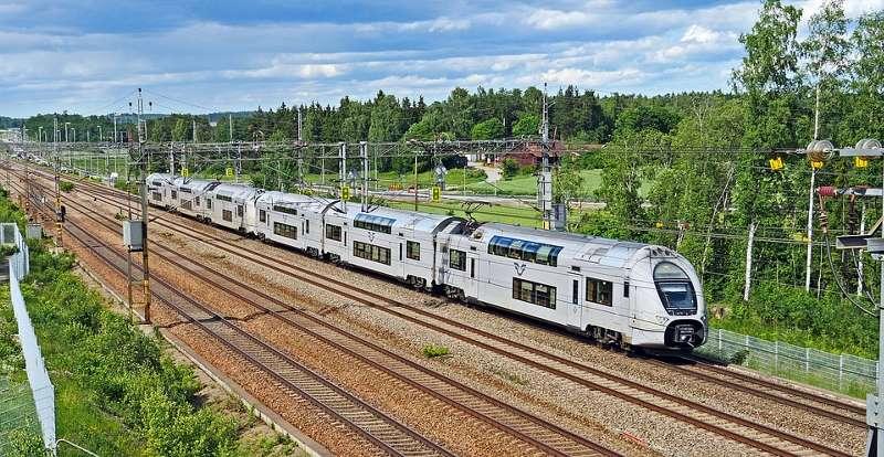 Страны для переезда: рейтинг - 2017 Швеция