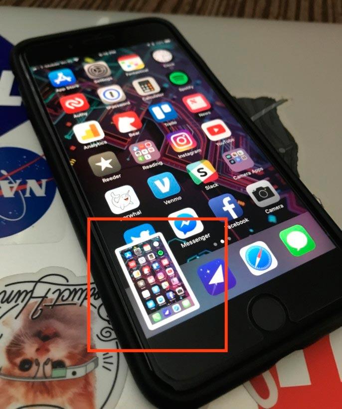 Вышла iOS 11. Как она изменит айфоны