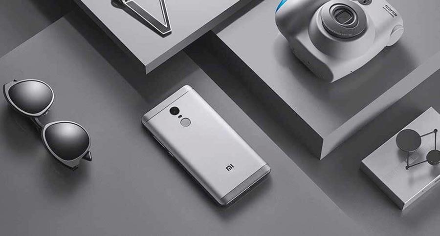 Пользователи смартфонов Xiaomi