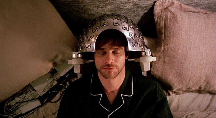 Научно-фантастические фильмы 21 века, которые стоит посмотреть Вечное сияние чистого разума Eternal Sunshine