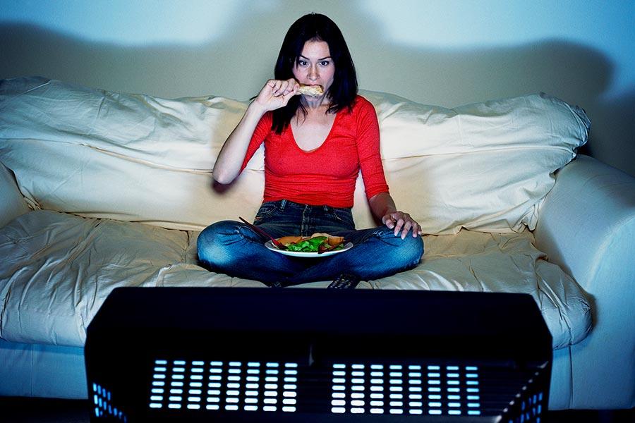 потреблять меньше калорий consume fewer calories