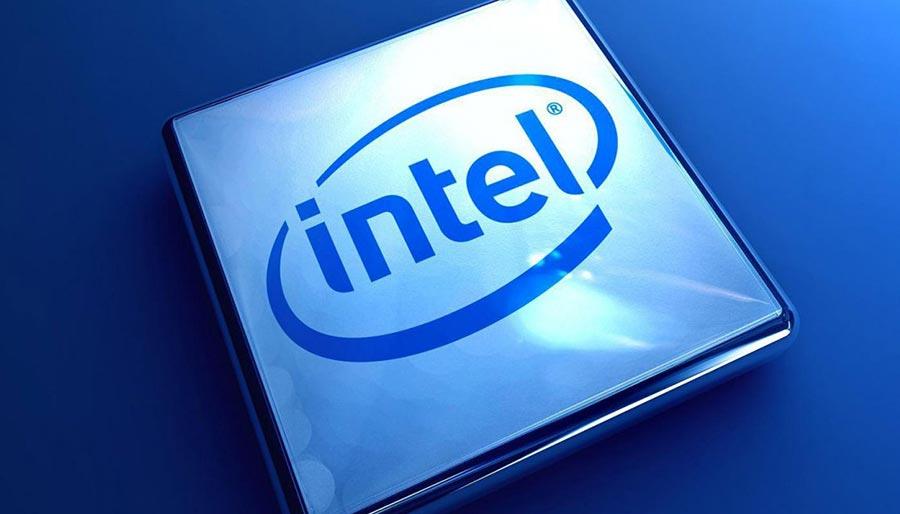 Interbrand мировые бренды Intel