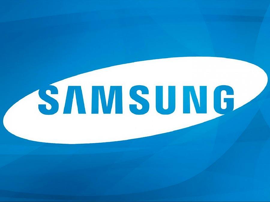 Interbrand мировые бренды Samsung