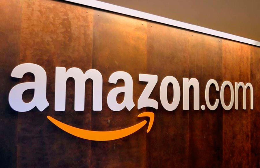 Interbrand мировые бренды Amazon