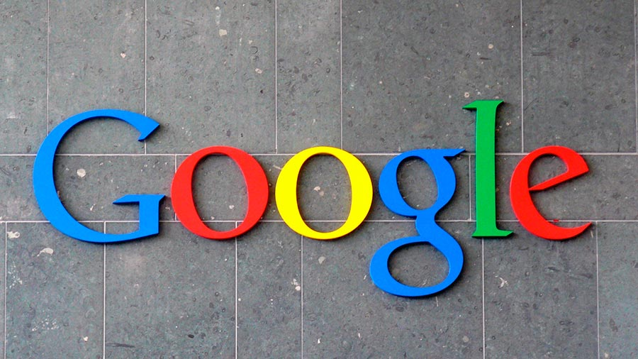 Interbrand мировые бренды Google