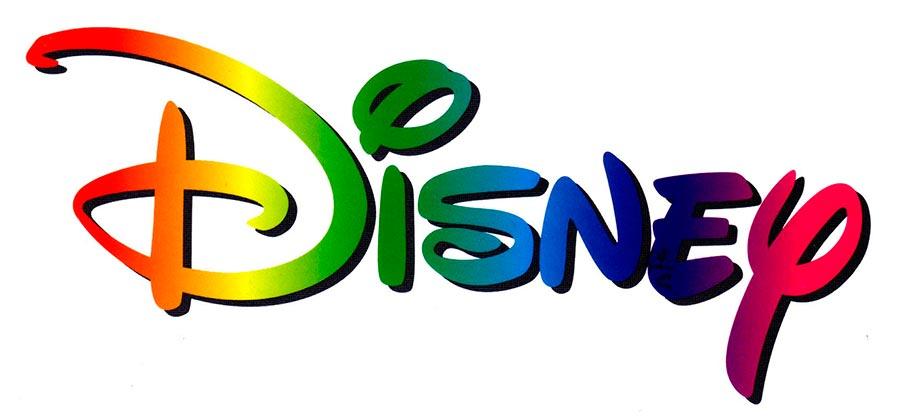 Interbrand мировые бренды Disney