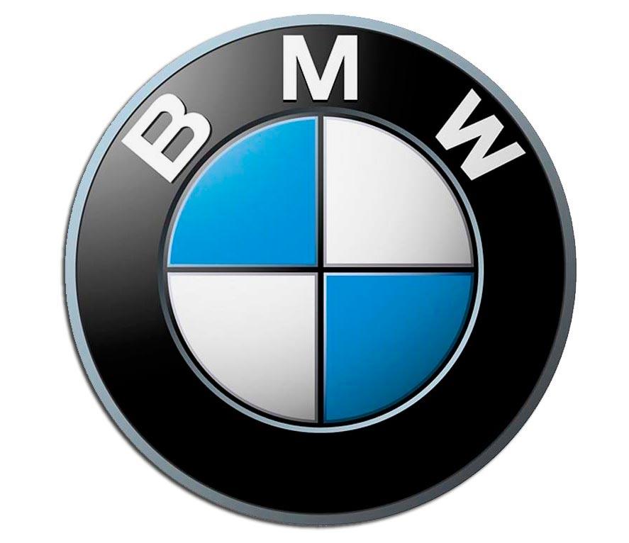 Interbrand мировые бренды BMW