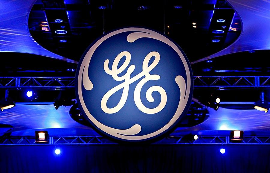 Interbrand мировые бренды General Electric
