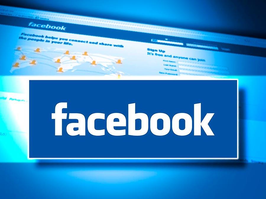 Interbrand мировые бренды Facebook