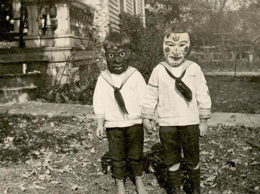 helloween Хэллоуин