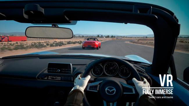 Впечатления от видеоигр ИгроМир Gran Turismo Sport