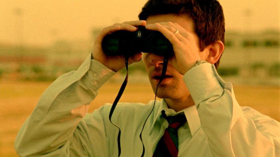 Замысловатые фильмы, которые хочется пересмотреть Детонатор Primer